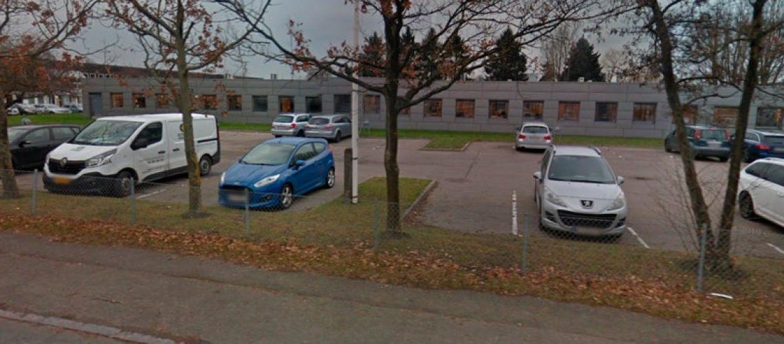 Industriholmen-17-19,-Hvidovre